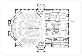 Catholic Church Floor Plans Free Church Building Plans Church Designer Church Building