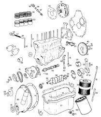 mini engine parts diagram mini wiring diagrams instruction