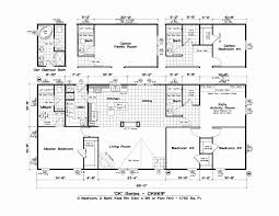 home building plans and prices log homes floor plans and prices best of home cabin 2 small