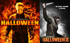 Halloween Remake 2013 by Halloween Rob Zombie Images Reverse Search