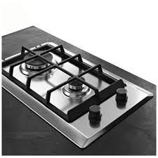 dimensioni piano cottura 5 fuochi franke piano cottura angolao la scelta giusta 礙 variata sul