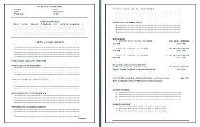 Sample Resume Fresh Graduate Accounting Student Catholic Essays Purgatory Church Volunteer Resume Samples Writing