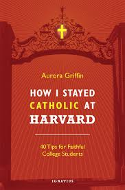 10 books that would inspire any catholic educator u2013 epicpew