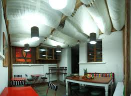 100 home design plaza cumbaya octofast hotel quito kawsay