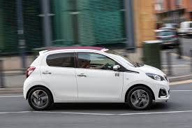peugeot leasing europe peugeot 108 review specification images full details