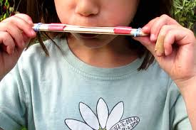 Musical Instruments Crafts For Kids - top 10 musical instrument crafts for kids