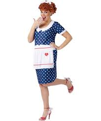 Lucille Ball Images I Love Lucy Halloween Costumes Lucille Ball Costume