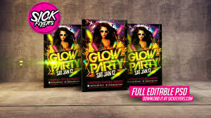party flyer free party flyer template free corol lyfeline co