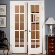 Lowes Interior Doors With Glass 41 Inch Door Opening For Doors Interior Doors From
