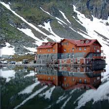 Das Haus Das Haus Am See Foto U0026 Bild Landschaft Berge Bergseen