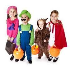 Costumes Halloween Kids 27 Halloween Kid Costumes Cheap Images