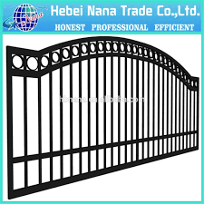 iron gates design india iron gates design india suppliers and