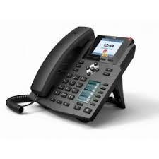 telephone bureau telephone ip maroc haute gamme voip maroc