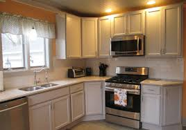 ferguson kitchen design kitchen elegance entertaining wonderful rochester kitchen and