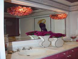 Bathroom Teen Bedroom Pact Decorating Ideas For Teenage Girls On A Large