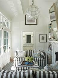 Striped Sofas Living Room Furniture Striped Sofa