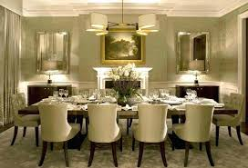 formal dining room table centerpieces dining room table centerpieces modern kitchen table centerpiece