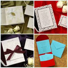 birchcraft bar mitzvah invitations perfectpresentsandpapers