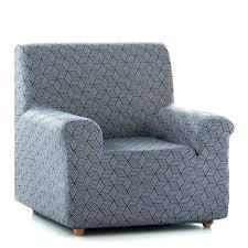 la redoute housse canapé housse de canapac et fauteuil extensible housse extensible canape