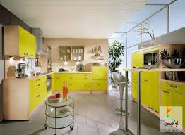 kitchen beige color kitchen updated kitchen colors yellow