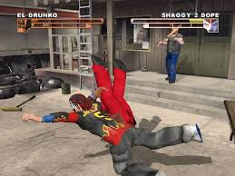 Backyard Wrestling Video Game by Backyard Wrestling Ps2 Cheats Outdoor Furniture Design And Ideas