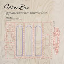 wine box u2013 cartonus