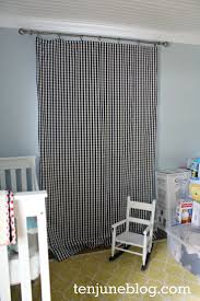 Nursery Curtains Blackout by 11 Best Backdrops Images On Pinterest Backdrops Beatrix Potter