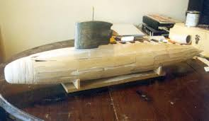 Model Boat Plans Free Pdf by Where To Get Balsa Wood Model Boat Plans Sendo