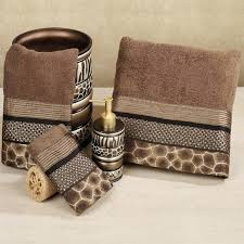 Bathroom Rugs And Accessories Walmart Bathroom Rugs Simpletask Club