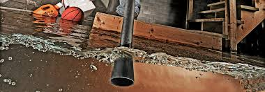 How To Dry Flooded Basement by Something To Dry My Wet Basement Shop Vac