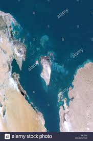 Bahrain Map Middle East by Bahrain Middle East Asia True Colour Satellite Image Satellite