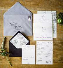 wedding invitations dublin styled shoot dublin city wedding wedding stationery from
