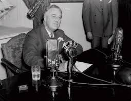thanksgiving roosevelt for the international day of persons with disabilities 8 famous