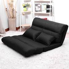 floor sofa furniture home floor sofa cushions furniture modest best floor