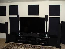 ds 10 home theater system alpha sixx u0027s home theater gallery updated 9 4 ht 2011 97 photos