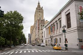which side does st go on things to do on the upper west side 15 places to visit streeteasy