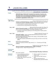 Second Job Resume by High Student Resume Template No Experience High
