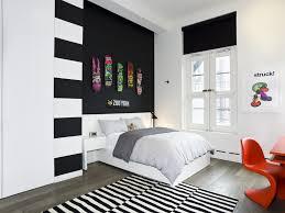 White Full Size Bedroom Furniture Exquisite Bedroom Furniture Modern Wall Unit Bedroom Furniture