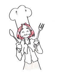 cuisiner pour une personne cuisiner pour une personne inspiration de conception de maison