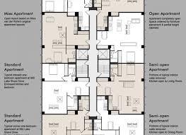 Designing A Preschool Classroom Floor Plan Preschool Classroom Floor Plan Design Daycare Floor Plans Celebrate