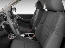 nissan pathfinder interior parts 2010 nissan pathfinder reviews and rating motor trend