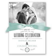 wordings backyard wedding wording of invitation plus backyard