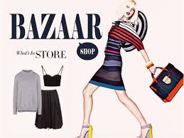 Free Software For Fashion Design Free Page Turning Maker Software Make Flipping Page Html5 Book
