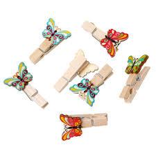 online get cheap wooden clothespin crafts aliexpress com