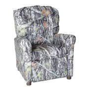 camouflage pattern furnitures