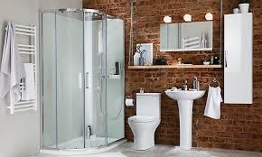 storage ideas bathroom bathroom storage ideas ideas advice diy at b q