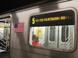 target black friday flatbush junction nyc weekend subway service changes for may 20 21 new york city