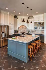 Traditional Kitchen Designs 2013 72 Best Home Ideas Images On Pinterest Dream Kitchens Mohawks