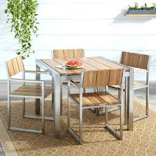 Square Patio Tables Dining Room Dining Table Cover Lovely Patio Ideas Square Patio