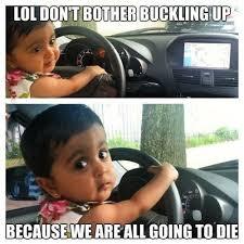Take A Seat Meme - jesus take the wheel meme by aidanator5000 memedroid